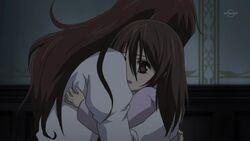 Vampire Knight Guilty Yuuki 08-079