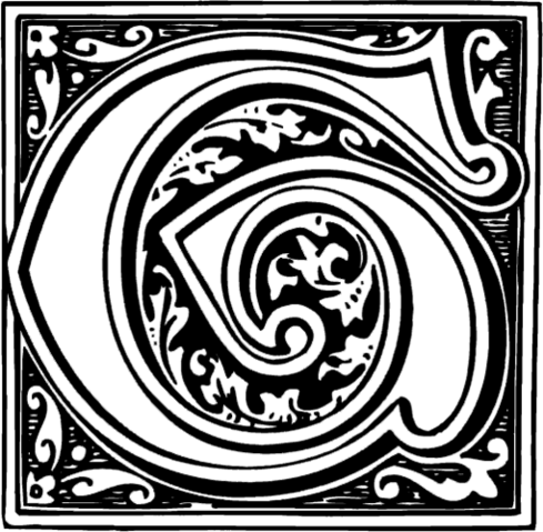 File:LogoClanGiovanni.png