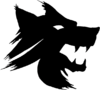 LogoClanGangrel