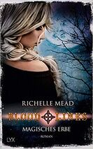 Bloodlines Magisches Erbe