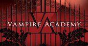 Vampire-academy-h