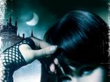 Schattenträume (Band 3)
