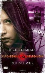 http://de.vampireacademy.wikia