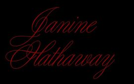 Janine Hathaway