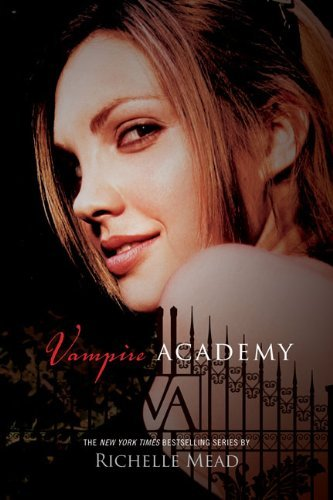 Vampire Academy Vampire Academy Series Wiki Fandom Powered By Wikia