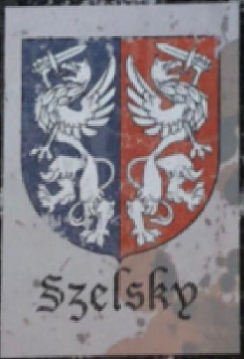 Szelsky