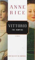 VittorioVampire