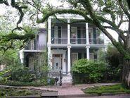 1239 First Street House