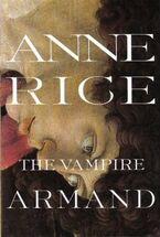 VampireArmand