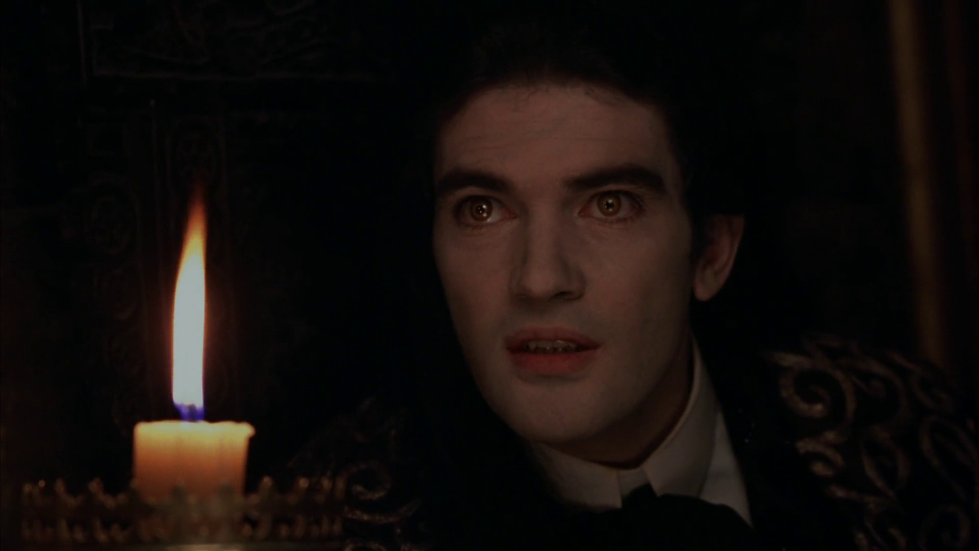 armand the vampire chronicles wiki fandom powered by wikia