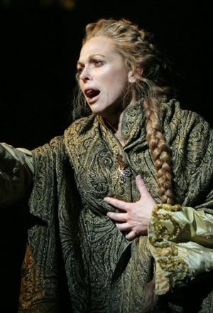 Gabrielle, musical, cropped
