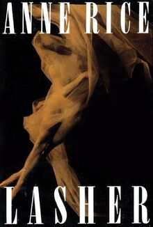 Cover Lasher
