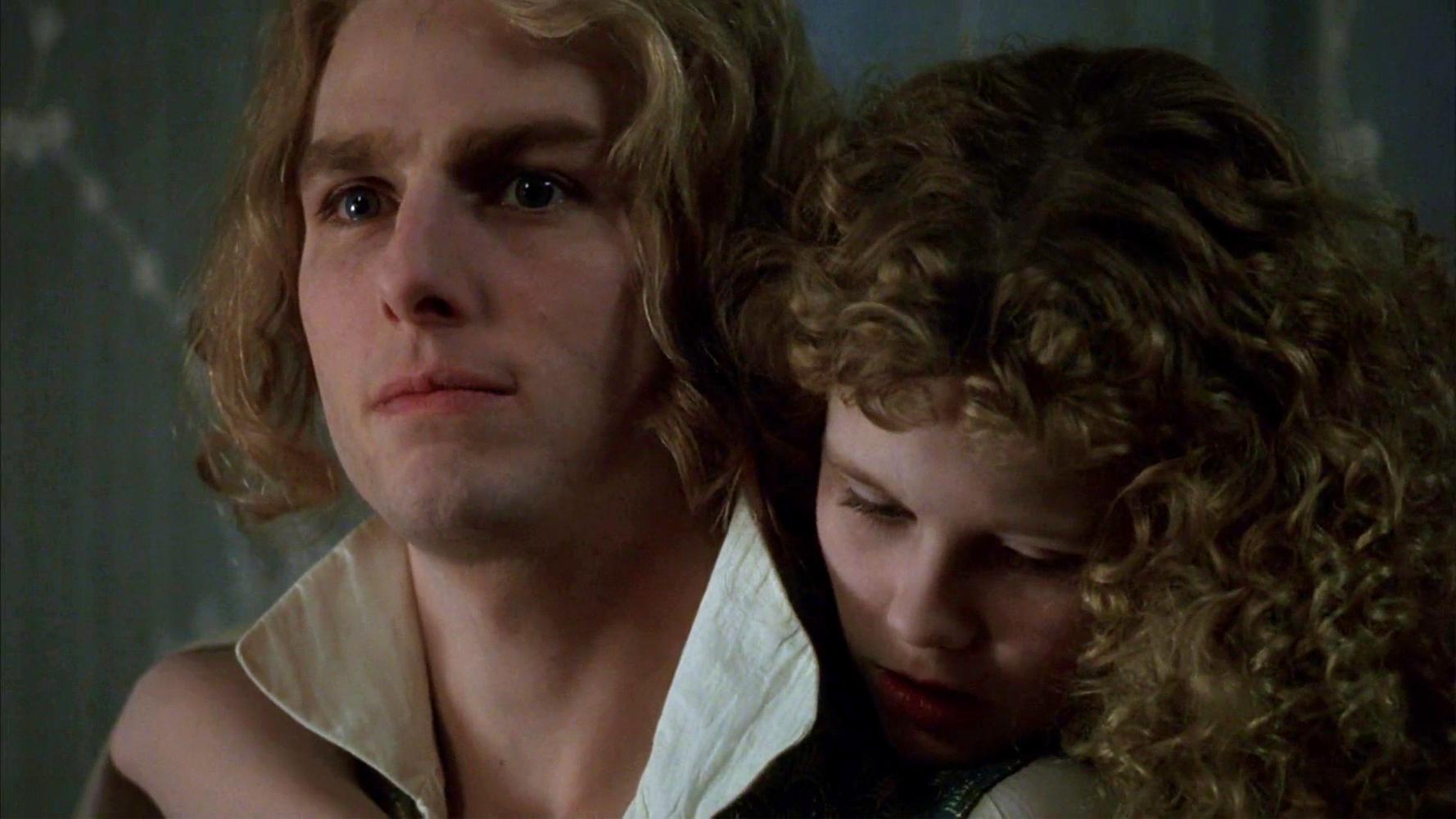 Lestat de Lioncourt | The Vampire Chronicles Wiki | FANDOM