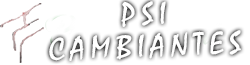 Psi Cambiantes Wiki logo