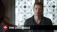 Sneak Peek 1 The Originals 2x03 (RUS SUB)