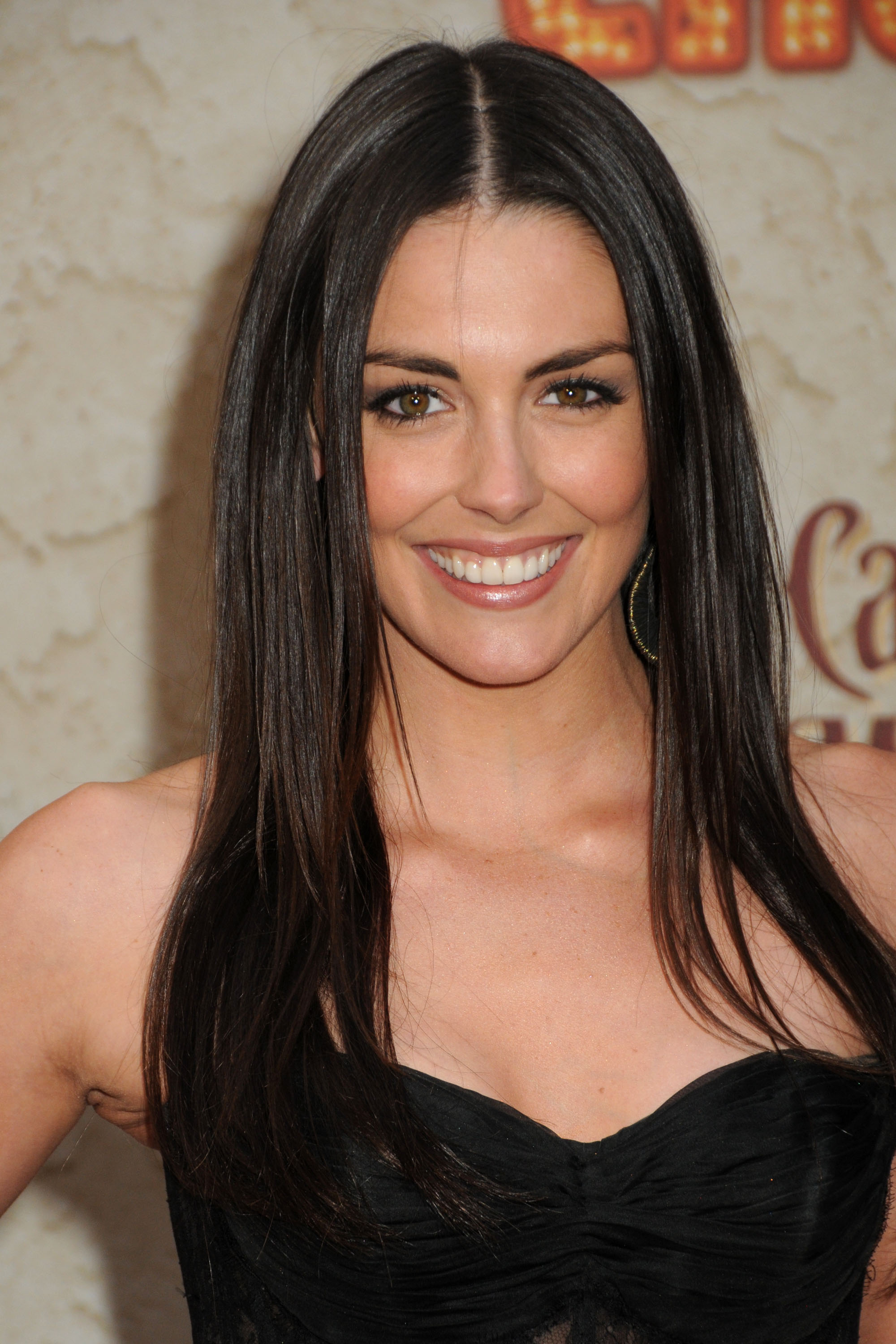 Taylor Cole Taylor Cole new images