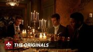 The Originals - Inside Every Mother's Son