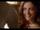 1x22-Hayley smiles.png