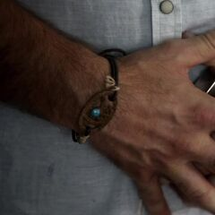 Alarics Armband