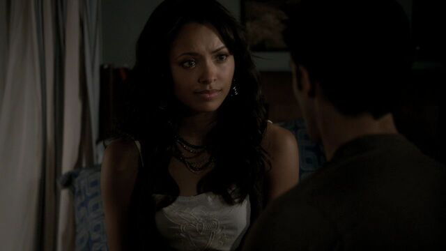 File:304VampireDiaries1347.jpg