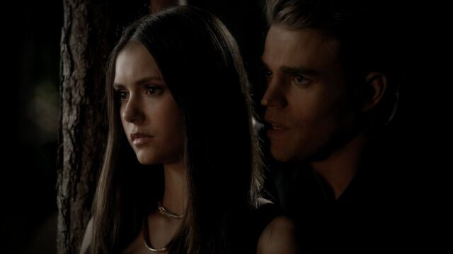 File:306VampireDiaries1145.jpg