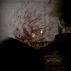 Elijah tötet Trevor