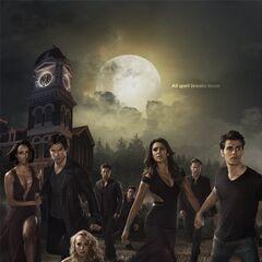 vampire diaries season 6 episode 20 free download