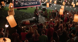 Season-5-First-Images (3)