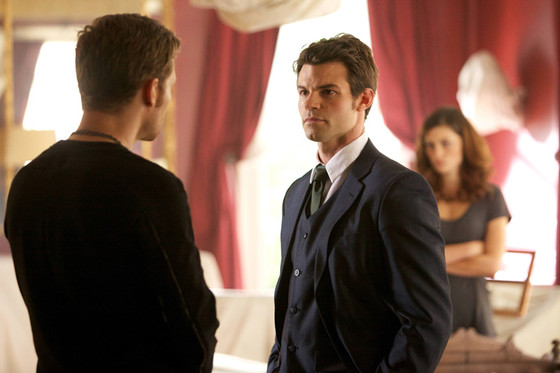 File:The Originals First Look-S1 (5).jpg