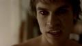 103-009-Damon~Caroline.png