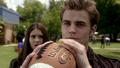 103-020~Elena-Stefan~Matt~Tyler.png