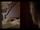 1x02-Klaus watches Hayley sleep.png