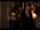 1x20-Klaus nursery.png