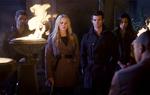 The Originals 1x11