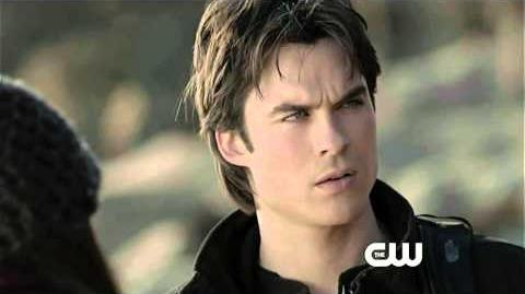 The Vampire Diaries 4x13 - Into the Wild - Webclip (1)