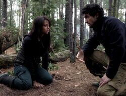 Bonnie-and-silas