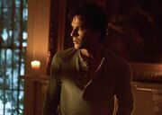 TVD-Things-We-Lost-in-the-Fire-Promo(1)