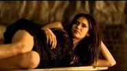 TVD season 2 Deleted Scene Elena Jeremy & Stefan Katherine