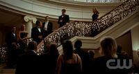 Vampire Diaries 58-2