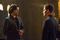 -the-originals- 1x17-13.jpg