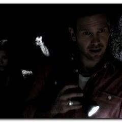 Damon und Bonnie datieren