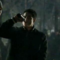 1x14 — <i><a href=