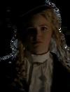Mary-Alice perfil portada