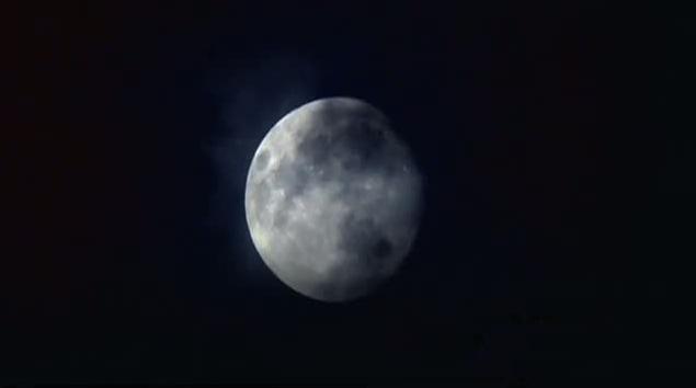 File:Moonn.jpg