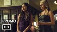 "The Vampire Diaries 7x06 Promo ""Best Served Cold"" (HD)"