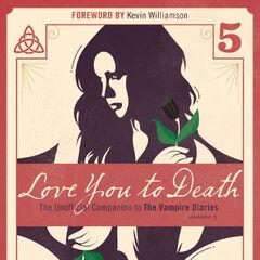 Love You to Death: Season 5