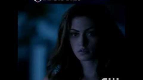 Phoebe Tonkin - The Originals is all new in 3 days!