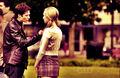 108-047-1-Damon-Caroline.jpg