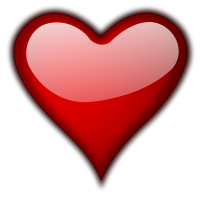 image red heart clipart with no background nibraelia png the rh vampirediaries wikia com broken heart no background broken heart no background