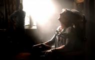 Tvd-recap-ghost-world-screencaps-4